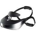 Sony frigiver næste generation af deres 3D HMZ-briller/headset