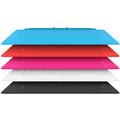 Microsoft offentliggjorde også nyt tilbehør til Surface: Inkl. et DJ-cover og dockingstation