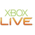 Xbox live p� Windows 8