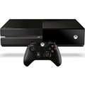 Microsoft sælger 111.111 Xbox One-enheder i døgnet