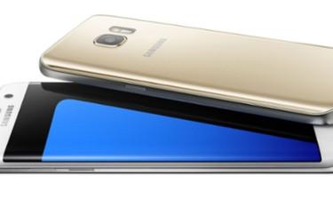 Samsung paljasti jo Galaxy S8:n sisältämän uuden ominaisuuden
