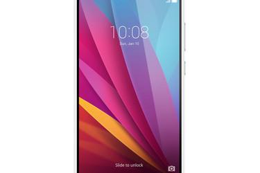Huawei toi Suomeen uuden Honor-�lypuhelimen � hintaa alle 300 euroa