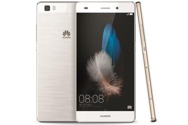Uusi trendi: Suomalaiset yritykset ostavat kalliimpia älypuhelimia