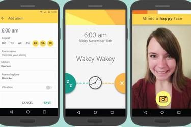 Tammikuun parhaat uudet Android-hy�tysovellukset