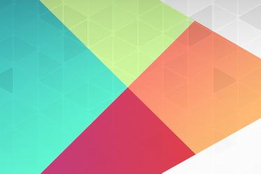 Googlen Android-palvelut lanseerataan Kiinassa