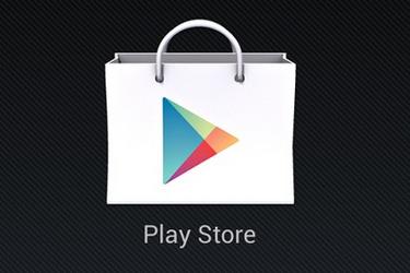 Android-sovellukset saa asennettua entistä helpommin selaimesta