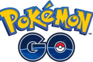Päivitys Pokemon Golle tulossa – Uudet hahmot saapuvat peliin