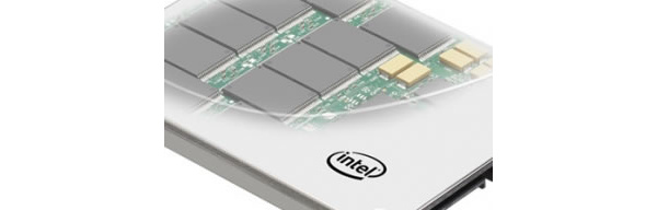 Intel tilfjer TRIM-understttelse til SSD'er i RAID-0