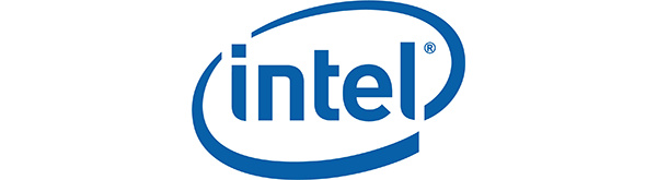 Intel sender en masse Sandy Bridge CPU'er p pension
