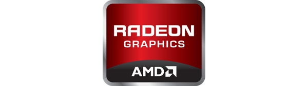 AMD's Tahiti LE-grafikkort lanceres den 27. november