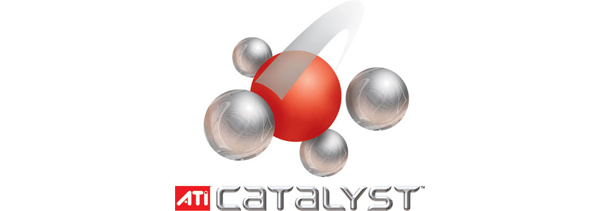 AMD udgiver Catalyst 12.9-Beta med Enduro-understttelse
