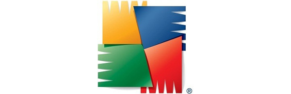 AVG udgiver ny antivirus med Windows 8-underst�ttelse