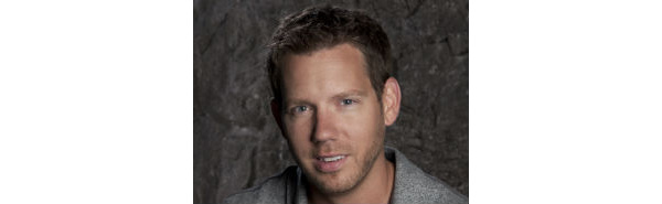 Cliff Bleszinski forlader Epic Games