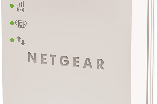 Ny Wi-Fi forsterker fra Netgear