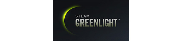 Valve giver grnt lys til de frste 10 Greenlight-titler 