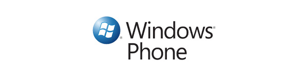 Microsoft omd�ber Windows Phone Marketplace