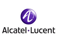 Alcatel-Lucent patent victory over Microsoft revised to $70 million in damages
