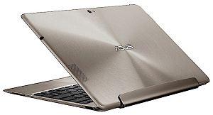 Devs: Asus Transformer Prime has locked bootloader