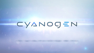 Cyanogen clears up 'misinformation' about the future of its operating system