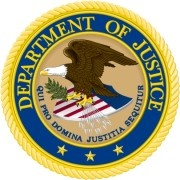 DOJ approves ebook settlement