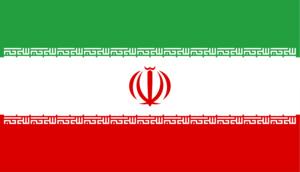 Iran otti kansallisen internetin k�ytt��n