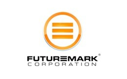 Rovio purchases Futuremark Game Studios