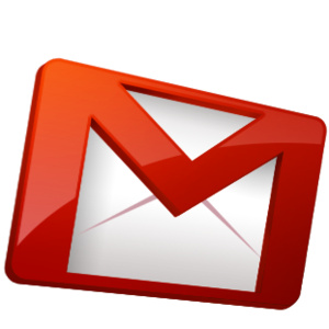 Gmail video chat gets Hangouts