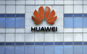 Huawei targets 10Gbps mobile speed by 2020, invests $600 million in 5G development