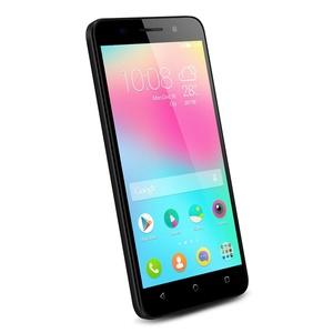 Arvostelu: Huawei Honor 4X - Keskihintaista kannattaa ainakin harkita
