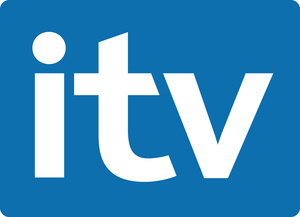 Applelle varoitus: �lk�� k�ytt�k� iTV-nime�