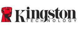 Kingston s�nker prisen p� SSD drev op til 15%