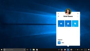 Windows 10 running on half a billion devices