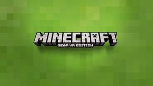 Minecraft julkaistiin Gear VR -virtuaalilaseille