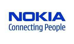 Nokia N96 official