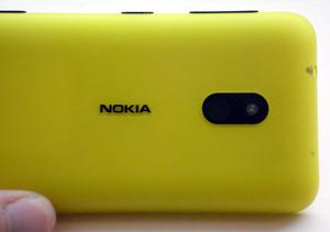 Onko älypuhelimen oltava kallis, jotta se olisi hyvä? Arvostelussa Lumia 620