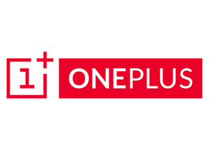 Here are the leaked specs for the OnePlus 3