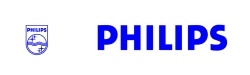 "Philips releases ""green"" LCD"