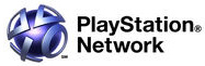 PlayStation Networkissa pian 12 tunnin huoltokatko