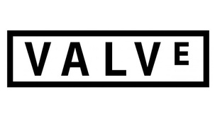 Valve hardware to hit beta next year