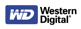 Western Digital forced to raise prices on HDDs