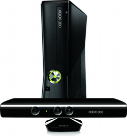 Microsoft: We can reach 100 million Xbox 360 sales