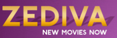 That was fast: MPAA gets Zediva shut down, for good