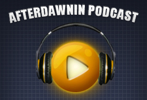 AfterDawnin podcast osa 21: Piraattilahti.fi, Nikin sensuuri 5v ja iWatch-huhut