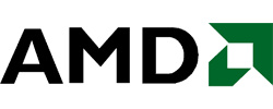 AMD SDK to accelerate development of Stereo 3D