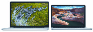 Apple slashes MacBook prices, adds more power
