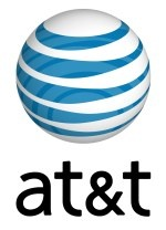 AT&T revises data throttling policy