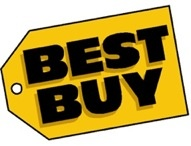 Best Buy will price match rival's online prices in-store