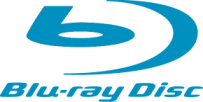 GDMX ramps up Blu-ray Disc production