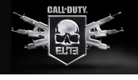 COD Elite hits 2 million premium subscribers