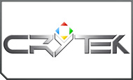 All upcoming Crytek games to be free-to-play